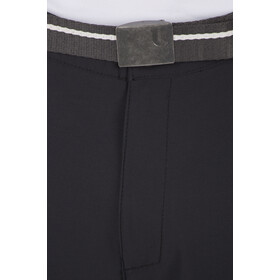 Endura Urban Stretch Pants Herre black
